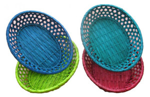 oval-bamboo-baskets