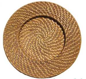 round-rattan-charger-plate1